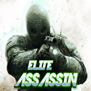 Elite Assassin